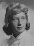 Judy Langhammer Grossman